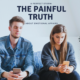 A Perfect Storm: The Painful Truth About Emotional Affairs